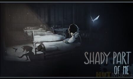 Download Shady Part of Me Linux Full Version Free