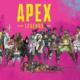 Apex Legends Download Hack Mod PC Cheats Generator PC/PS4/Xbox/Switch