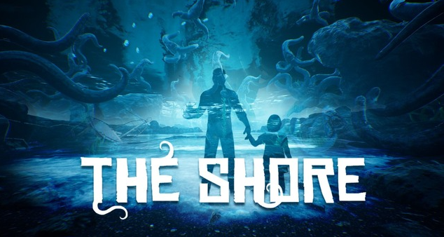 The Shore Download For Nintendo Switch Full Game