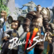 The date of the opening of the pre-registration for MMORPG Blade and Soul 2 has become known