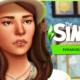 The Sims 4 Paranormal Stuff Pack Android Game Setup Free Download