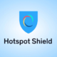 Hotspot Shield premium Crack + Keygen For PC Full Setup Free Download
