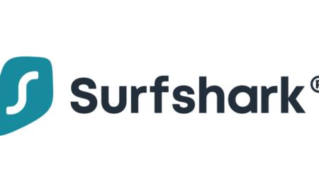 Surfshark VPN Andriod Full Version With Crack Free Download