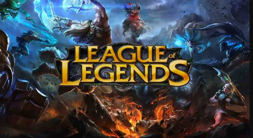 1 5 - Download League of Legends Download Hack Mod PC Cheats Generator macOS & Linux for FREE - Free Game Hacks