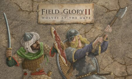 Field of Glory II Medieval Full game free Download