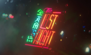 The last night Crack Game Download