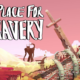 No Place for Bravery Download For Free On PC