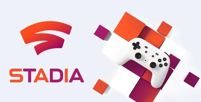 Google Stadia is already in crisis editorial