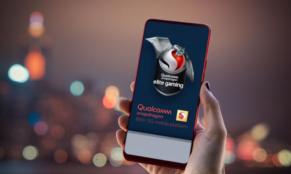 Qualcomm, one of the leading mobile processor manufacturers, has announced the Snapdragon
