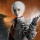 The Medium PC Full Version Download Free Games