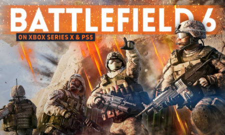 Battlefield 6 PS4 Version Game Free Download With Crack