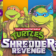 Teenage Mutant Ninja Turtles Shredder's Revenge Xbox 360 Version Full Game Download Free