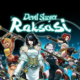 Devil Slayer Raksasi Game Full Version Download Free