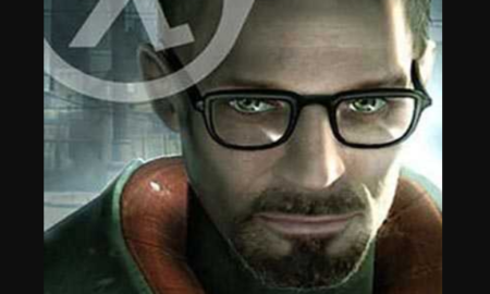 Half-Life 2 Latest For PC Full Version Download Free Games