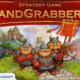 Landgrabbers Latest For Windows 8 Full Version Download Free Games