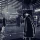 Genesis Noir PC Full Version Download Free Games