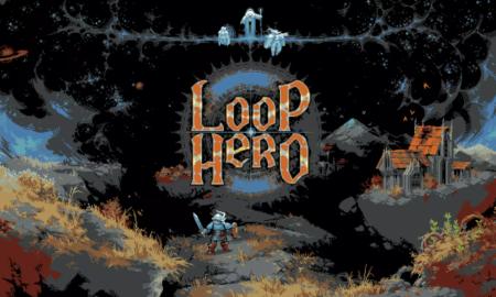 Loop Hero PC Full Version Download Free Games