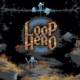Loop Hero PC Full Version Download Free Games