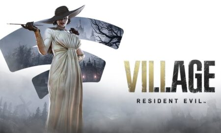 Resident Evil Village Deluxe Edition Full Game Free Version Xbox One Crack Setup Download