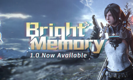 Bright Memory: Infinite Full Version Free Download macOS