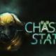 Chasing Static Full Version Free Download macOS