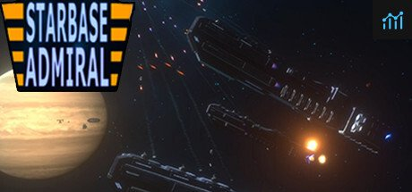 Starbase admiral Full Version Free Download macOS