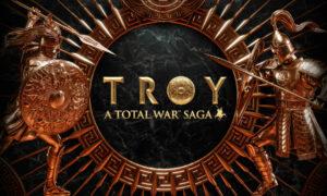 A Total War Saga TROY Xbox One Version Full Game Setup Download